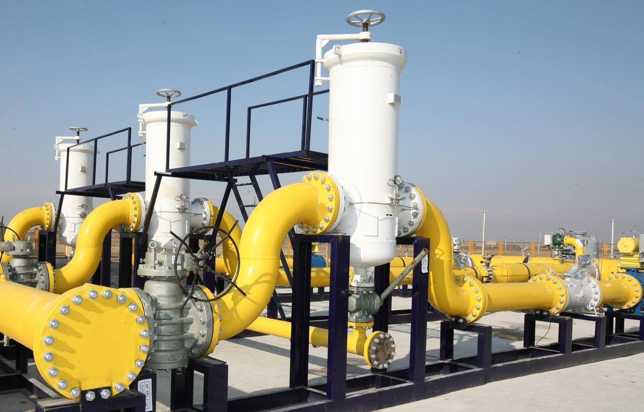 تحلیل اقتصادی و ژئوپلتیکی صادرات گاز و LNG کشور