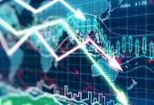 Photo of تحلیل وضعیت موجود سامانه های اطلاعات اقتصادی