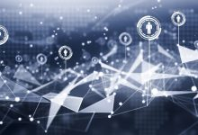 تبیین اهمیت، جایگاه و سازوکارهای ابزار ضمانت در حوزه فناوری و نوآوری