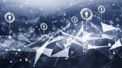 Photo of تبیین اهمیت، جایگاه و سازوکارهای ابزار ضمانت در حوزه فناوری و نوآوری