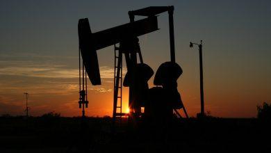 Photo of بررسی اقتصادی قراردادهای نفتی ایران (IPC)