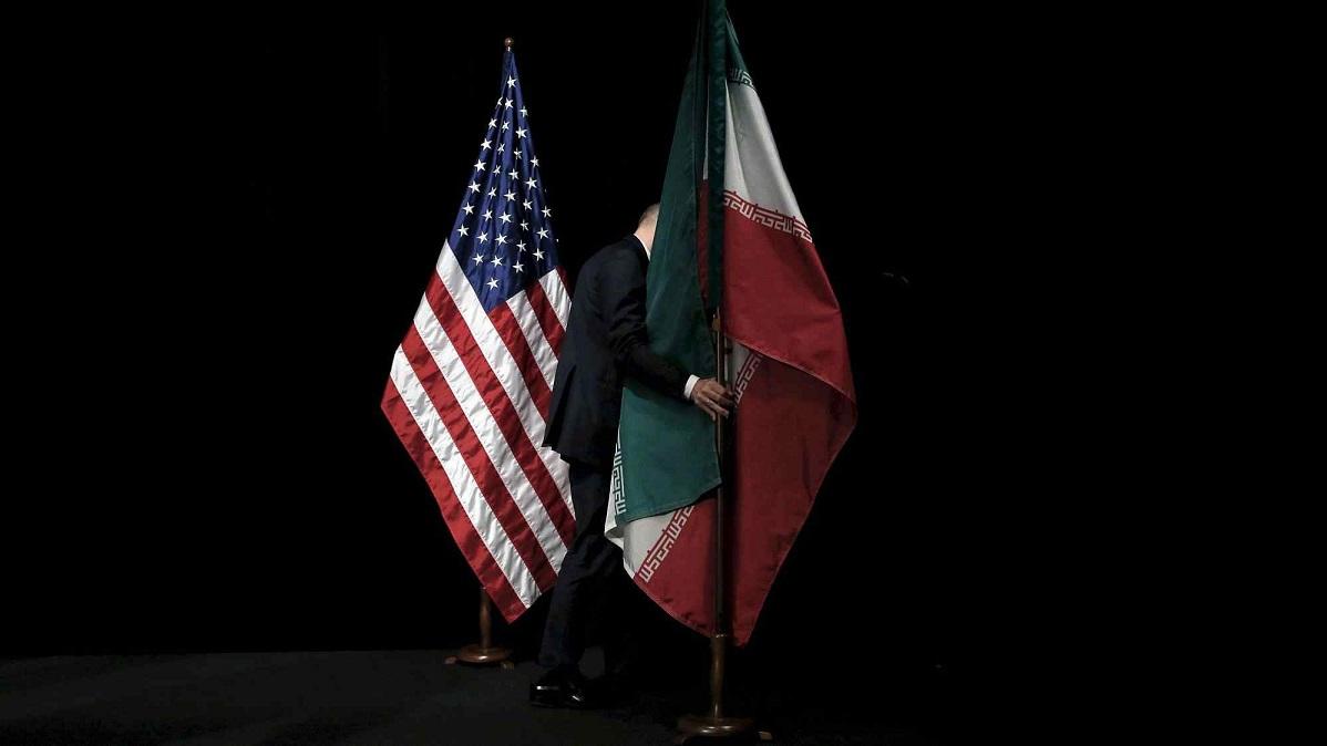 تدوین دکترین استراتژیکی نظامی آمریکا علیه ایران