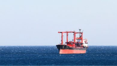Photo of تدوین راهبردهای توسعه صنایع دریایی کشور