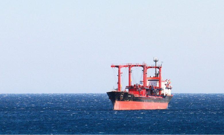تدوین راهبردهای توسعه صنایع دریایی کشور