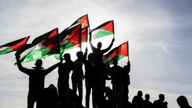 راهبردهای مقابله با طرح معامله قرن با تمرکز بر فعالسازی نقش فلسطینیان مهاجر
