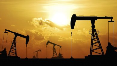 Photo of طراحی الگوی فروش ریالی نفت در بورس
