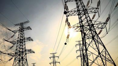 Photo of طرح ریزی استراتژی ملی انرژی جمهوری اسلامی ایران در افق ۱۴۱۴