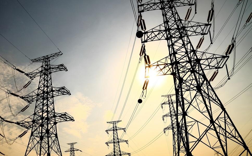 طرح ریزی استراتژی ملی انرژی جمهوری اسلامی ایران در افق ۱۴۱۴