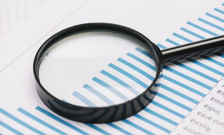 نقد و بررسی پیش نویس لایحه شفافیت
