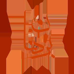اندیشکده برهان انقلاب اسلامی
