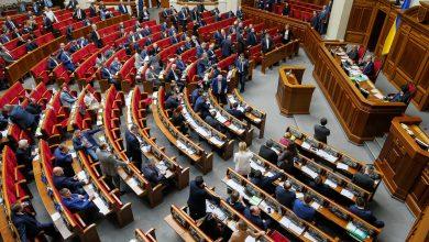 Photo of مطالعه تطبیقی تجارب کشورها در شفافیت آرای نمایندگان پارلمان