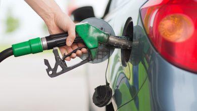 Photo of طراحی الگوی توزیع یارانه بنزین و ایجاد بازار متشکل مبادله آن