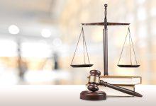 Photo of طراحی نظام طبقهبندی موضوعات عدالت