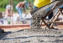 آسیب شناسی مشکلات ساختاری صنعت سیمان کشور