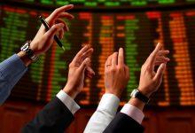دادن اختیار فروش سهام عدالت به مردم