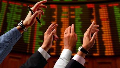 Photo of عارضه یابی و آسیب شناسی وضعیت سهام عدالت