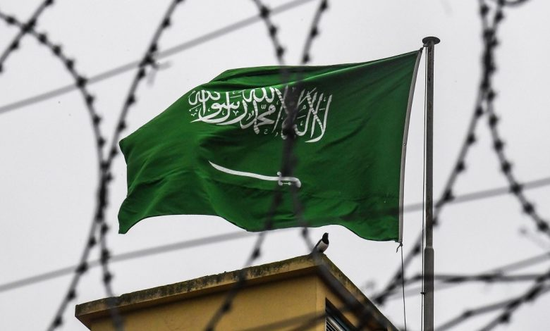 راهبردهای مقابله با تهدیدات دولت سعودی در حوزه اقتصاد سیاسی