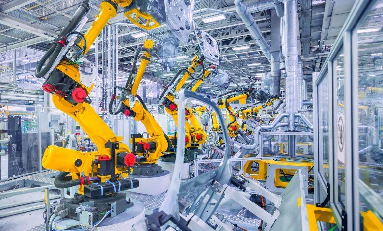 مطالعه تطبیقی تجارب کشورها در یکپارچه سازی سیاست گذاری صنعت و تجارت