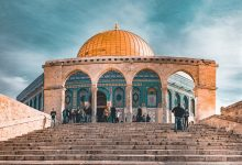 طراحی الگو و شاخص های اساسی حکمرانی اسلامی