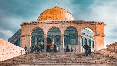 Photo of طراحی الگو و مولفه های اساسی حکمرانی اسلامی