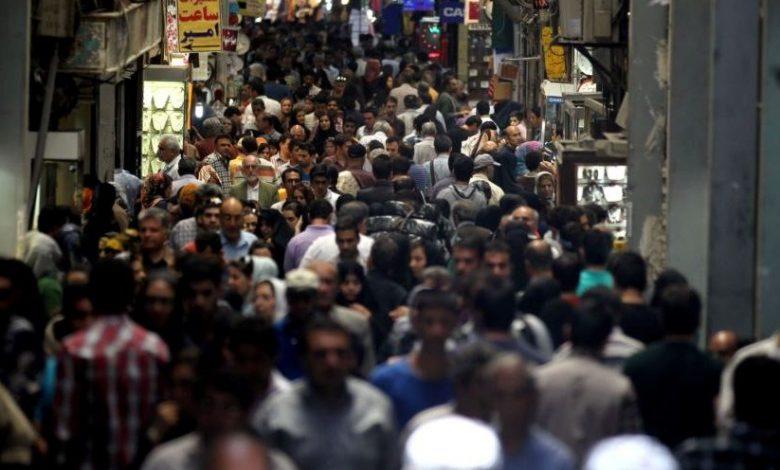 فرهنگ رفتاری خانواده ایرانی
