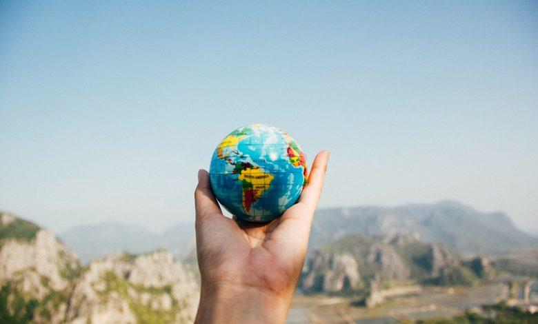 مطالعه تطبیقی دانشکدههای حکمرانی منتخب جهان