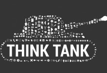 Photo of معنای Think tank ( اندیشکده ) در غرب
