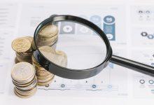 Photo of مطالعه تطبیقی سیستم نظارت بانکی در کشورهای منتخب