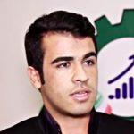 حسين عطااللهی