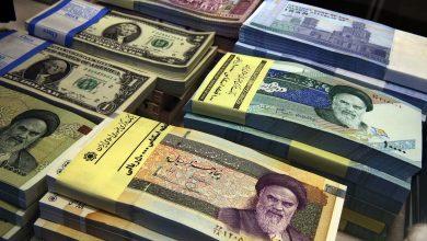 Photo of بررسی جنگ ارزی ایالات متحده آمریکا علیه جمهوری اسلامی ایران