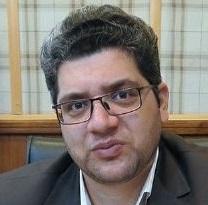 سید محمد عباس نیا