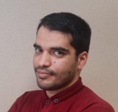 محمد عبدالحسین زاده