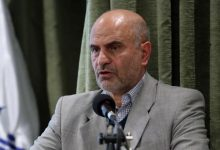 Photo of برگزاری سلسله نشست های اقتصاد ایران در دوران دفاع مقدس