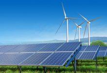 Photo of امکان سنجی تشکیل وزارت انرژی
