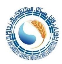 مرکز ملی مطالعات راهبردی کشاورزی و آب اتاق ایران