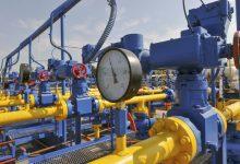 Photo of بررسی مصرف گاز طبیعی در بخش خانگی