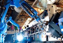 Photo of بررسی صنعت تولید ماشین آلات صنعتی در کشور در حوزههای صنعتی منتخب