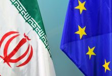 Photo of بررسی روابط تجاری ایران با اتحادیه اروپا و عوامل موثر بر آن