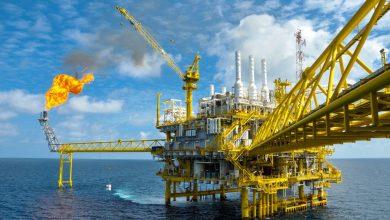 Photo of تعیین استراتژیهای مبتنی بر سیاستهای اقتصاد مقاومتی در صنعت نفت و گاز