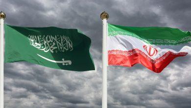 Photo of چالش های تنش زدایی روابط ایران و عربستان