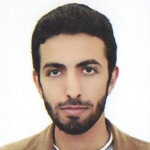 حسین اسفندیار