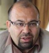 علی حسنزاده