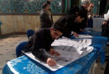 Photo of بررسی مشکلات الگوی انتخابات مجلس ایران و معرفی الگوی جایگزین