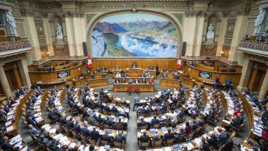 Photo of بررسی ساختار و قوانین تدوین شده پارلمان ها در کشورهای مختلف