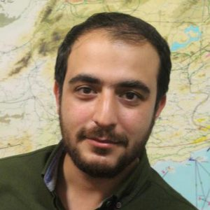 محمدحسین رضائیان