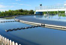 Photo of بررسی فرصت ها و چالش های سرمایه گذاری بخش خصوصی در طرح های آب