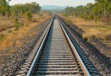 بررسی موانع توسعه و ساخت راهآهن چابهار سرخس