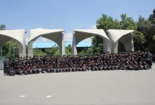 Photo of تدوین راهبردی برای حل معضل اشتغال فارغ التحصیلان