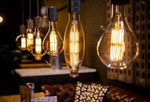 Photo of بررسی مصرف برق در بخش خانگی به منظور تدوین سیاستهای اصلاحی
