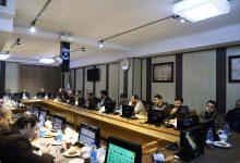Photo of گزارش برگزاری اولین جلسه از رویداد «با اندیشه ورزان»